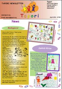 Newsletter_393