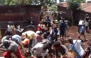 RDC_video