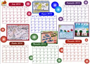 calendary_2