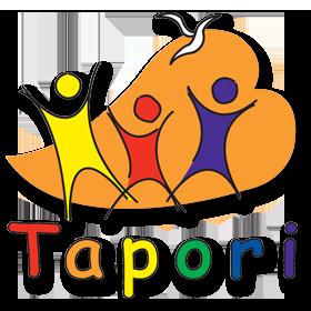 Tapori (EN)