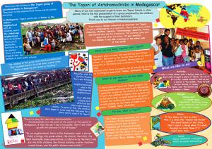 Tapori Group_Madagascar