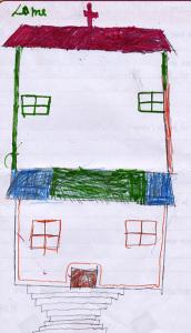 8. Espe, 8 years old, DRC