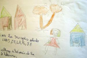 Coted'Ivoire_village de la paix (3)