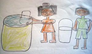 Coted'Ivoire_village de la paix (7)
