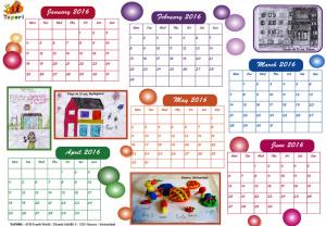 calendary_1